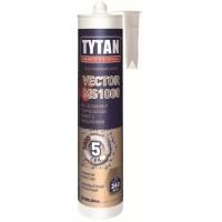 Высокопрочный клей-герметик TYTAN VECTOR MS-1000, 290 мл