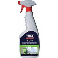 Средство против плесени и грибка Tytan Professional FG-1