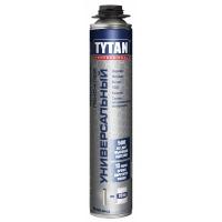 Пено-клей универсальный Tytan Professional GUN 750 мл