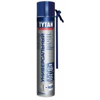 Пено-клей универсальный Tytan Professional STRAW 750 мл