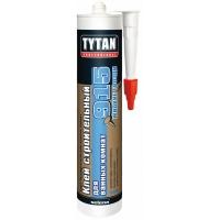 Строительный клей для ванных комнат Tytan Professional № 915 440 г
