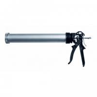 Ручной пистолет Ultrapoint bulk 1000 мл