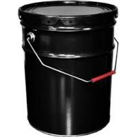 Эмаль полиуретановая двухкомпонентная «МультиПротект® – ПУ» 20 кг (только эмаль)