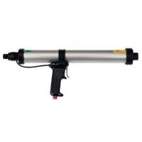 Пневматический пистолет Wilton для фолевых туб 600 мл