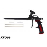 Пистолет под пену Akfix XFG06